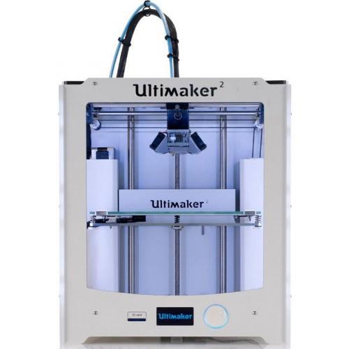 ultimaker_1-500x500